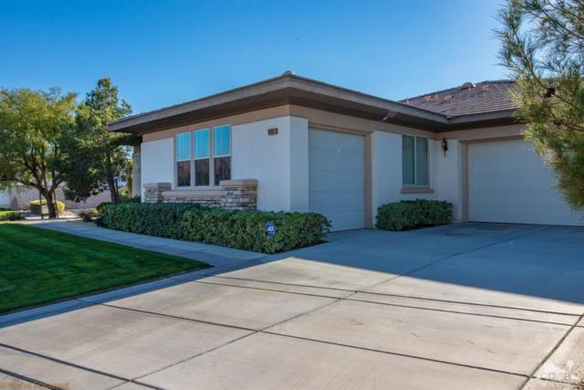 43107 Corte Del Oro, La Quinta, CA 92253 (MLS #219004723) :: Brad Schmett Real Estate Group