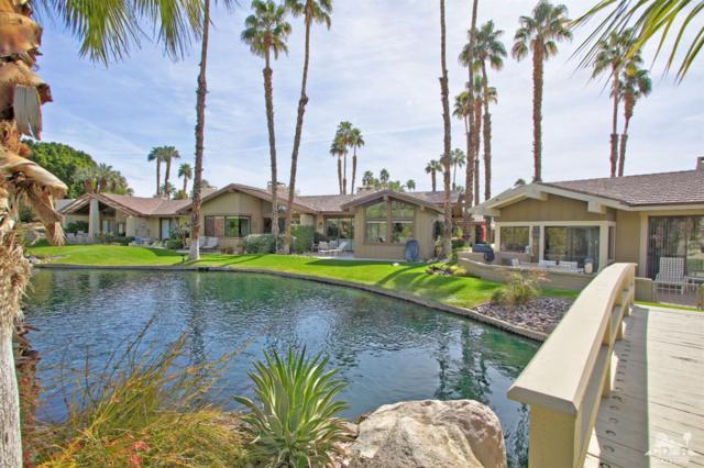 230 Green Mountain Drive, Palm Desert, CA 92211 (MLS #219004767) :: Brad Schmett Real Estate Group
