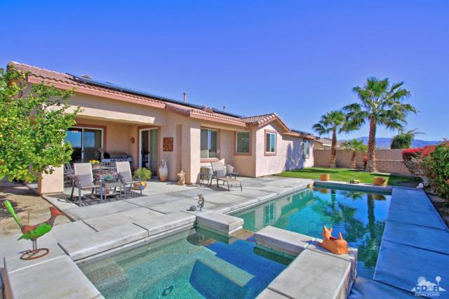 83655 Lumley Avenue, Indio, CA 92203 (MLS #219004865) :: Brad Schmett Real Estate Group