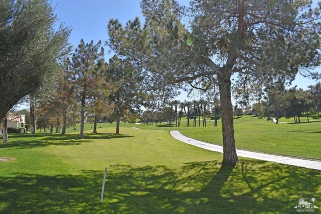 511 Desert Falls Drive N, Palm Desert, CA 92211 (MLS #219004879) :: Brad Schmett Real Estate Group