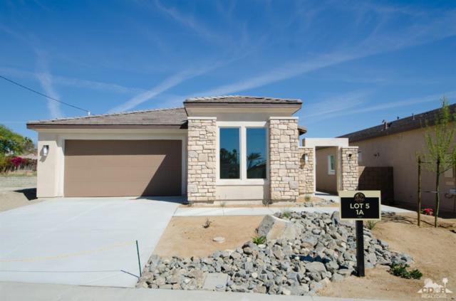 80046 Canyon Club, Indio, CA 92201 (MLS #219005035) :: Brad Schmett Real Estate Group