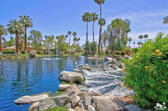 162 Lost River Drive, Palm Desert, CA 92211 (MLS #219005043) :: Brad Schmett Real Estate Group