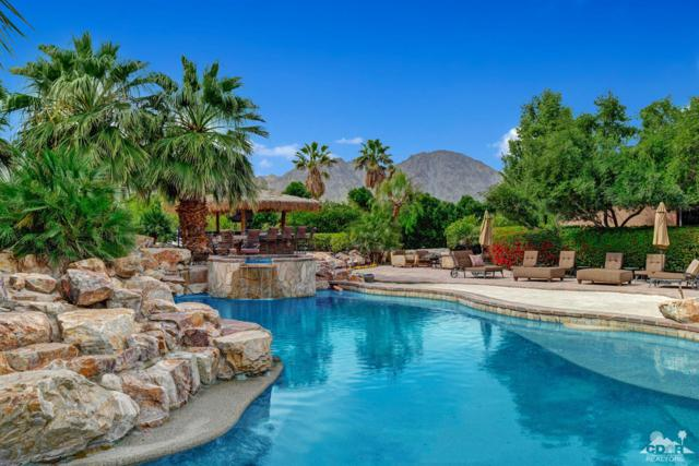 57715 Coral Mountain Court, La Quinta, CA 92253 (MLS #219005071) :: The Sandi Phillips Team