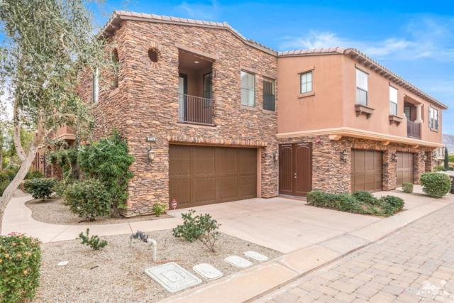 3255 Via Giorna, Palm Desert, CA 92260 (MLS #219005081) :: The Jelmberg Team
