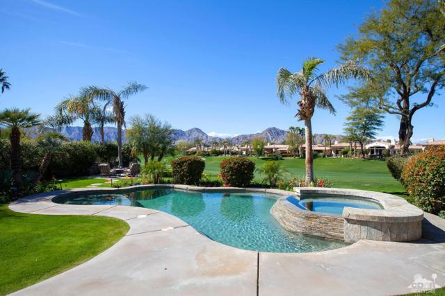 48517 Vista Palomino, La Quinta, CA 92253 (MLS #219005165) :: Hacienda Group Inc