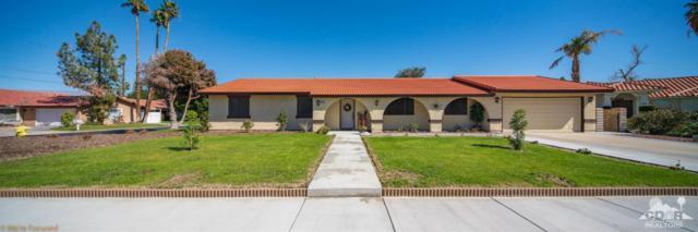 48104 Lombard Court, Indio, CA 92201 (MLS #219005285) :: Brad Schmett Real Estate Group