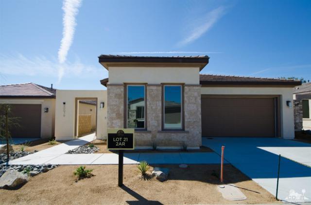 80079 Canyon Club Court, Indio, CA 92201 (MLS #219005365) :: Brad Schmett Real Estate Group