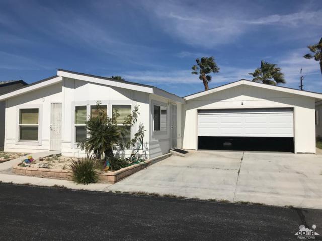 69525 Dillon Road #3, Desert Hot Springs, CA 92241 (MLS #219005375) :: Brad Schmett Real Estate Group