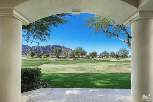 54999 Southern, La Quinta, CA 92253 (MLS #219005411) :: Deirdre Coit and Associates
