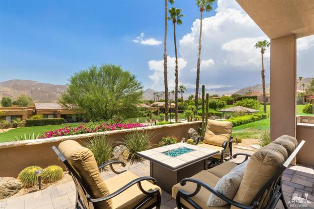73635 Boxthorn Lane, Palm Desert, CA 92260 (MLS #219005609) :: Hacienda Group Inc