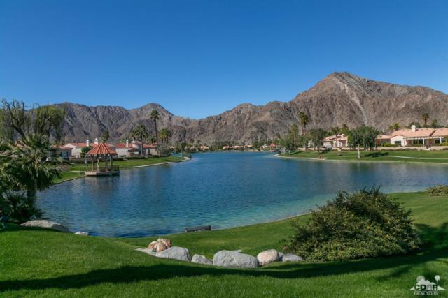 48109 Vista Cielo, La Quinta, CA 92253 (MLS #219005695) :: Brad Schmett Real Estate Group