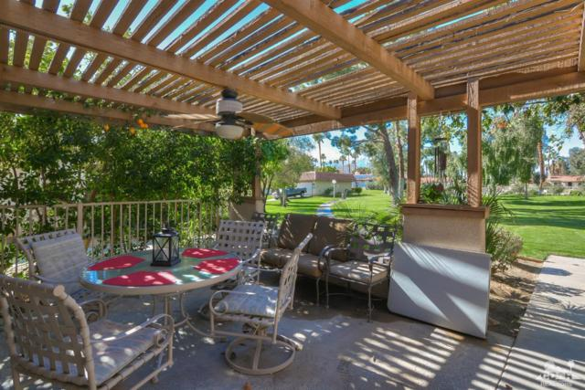 75285 Pino Drive, Palm Desert, CA 92211 (MLS #219005721) :: Brad Schmett Real Estate Group