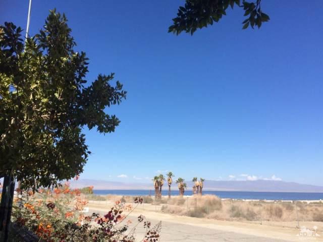 3854 Tamarisk Drive, Thermal, CA 92274 (MLS #219005725) :: The Sandi Phillips Team