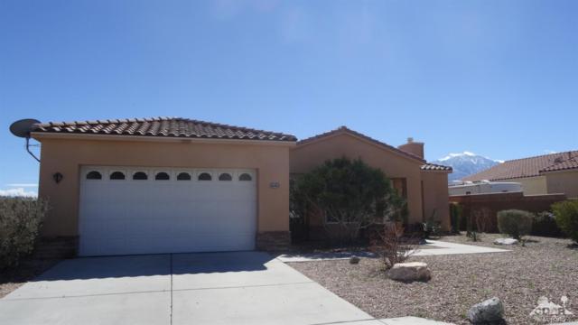65453 Avenida Dorado, Desert Hot Springs, CA 92240 (MLS #219005913) :: Brad Schmett Real Estate Group