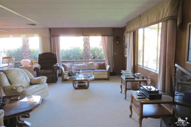 7 Circle A Drive, Palm Desert, CA 92260 (MLS #219006315) :: The Sandi Phillips Team