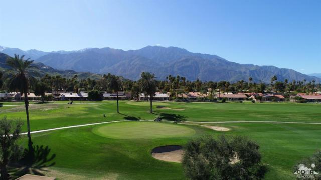 2217 Los Patos Drive, Palm Springs, CA 92264 (MLS #219006347) :: Brad Schmett Real Estate Group