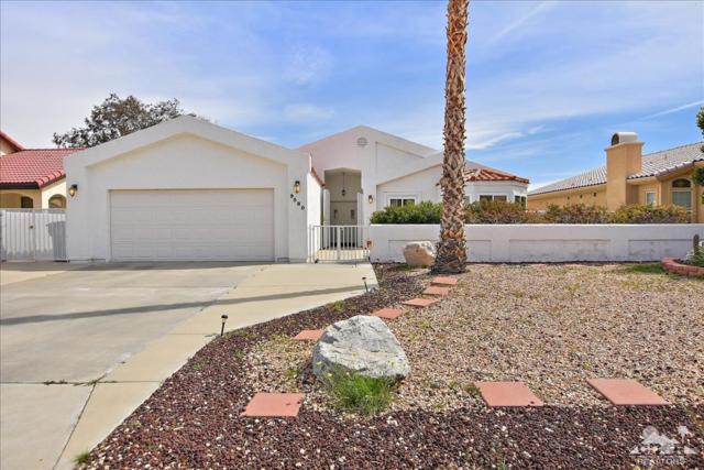 9580 Capiland Road Road, Desert Hot Springs, CA 92240 (MLS #219006525) :: Deirdre Coit and Associates