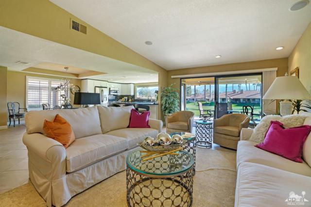 95 Maximo Way, Palm Desert, CA 92260 (MLS #219006585) :: Brad Schmett Real Estate Group