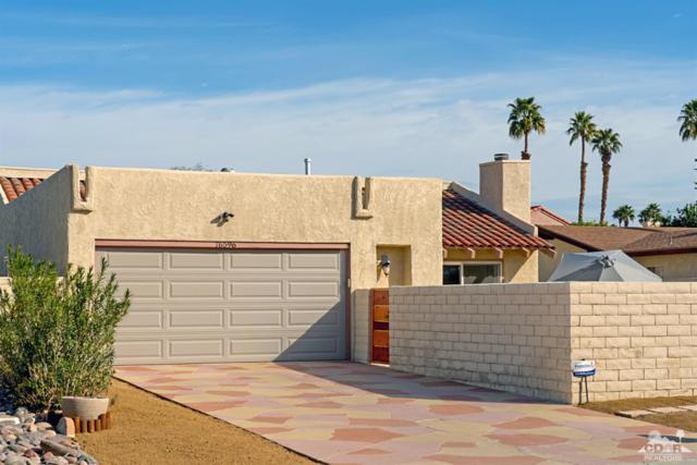 76596 New York Avenue, Palm Desert, CA 92211 (MLS #219006645) :: The Sandi Phillips Team