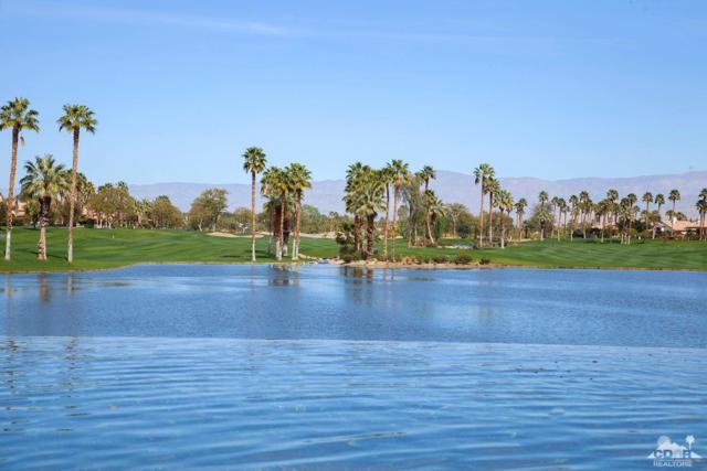 79382 Mission Drive W, La Quinta, CA 92253 (MLS #219006779) :: Bennion Deville Homes
