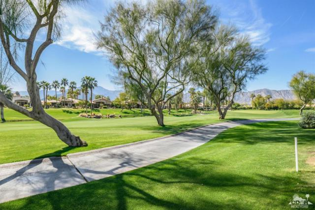 79745 Rancho La Quinta Drive, La Quinta, CA 92253 (MLS #219006887) :: The Jelmberg Team
