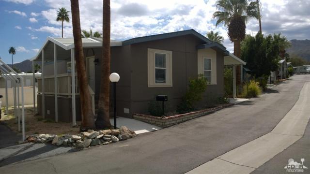 12 Diamond E Drive, Palm Desert, CA 92260 (MLS #219006983) :: Deirdre Coit and Associates