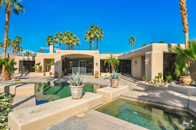 45720 Indian Canyon Road, Indian Wells, CA 92210 (MLS #219007247) :: Brad Schmett Real Estate Group