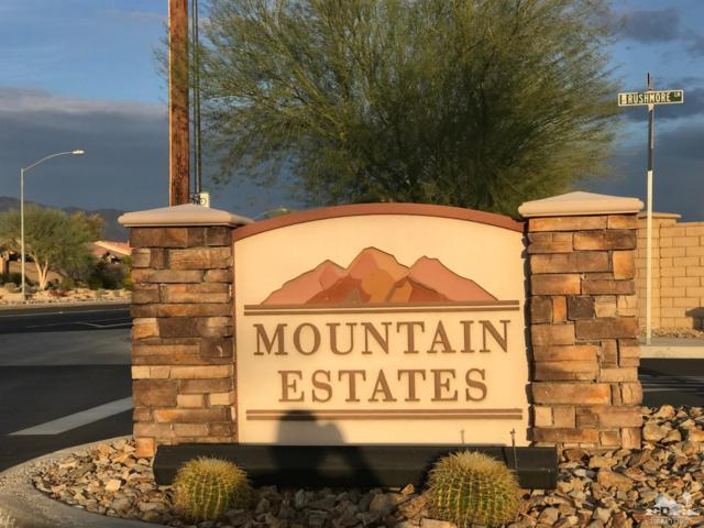 42196 Olympus Drive, Indio, CA 92203 (MLS #219007401) :: Brad Schmett Real Estate Group
