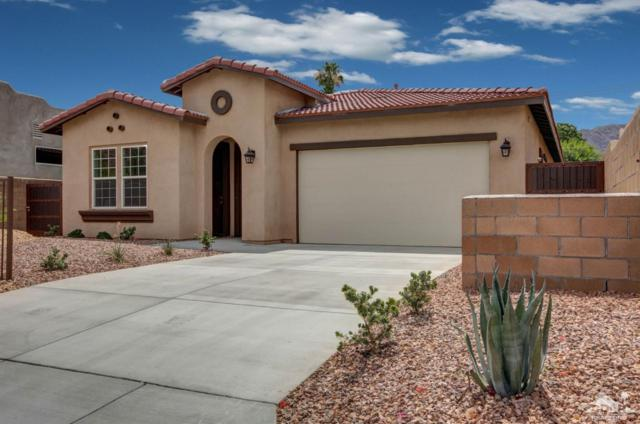 51475 Calle Jacumba, La Quinta, CA 92253 (MLS #219007419) :: The Sandi Phillips Team
