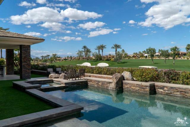 43220 Via Siena, Indian Wells, CA 92210 (MLS #219007565) :: Brad Schmett Real Estate Group