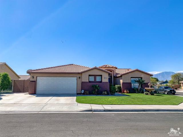 83775 Tierra Court, Indio, CA 92203 (MLS #219007713) :: Brad Schmett Real Estate Group