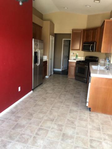 85522 Avenida Maria, Coachella, CA 92236 (MLS #219007761) :: The John Jay Group - Bennion Deville Homes