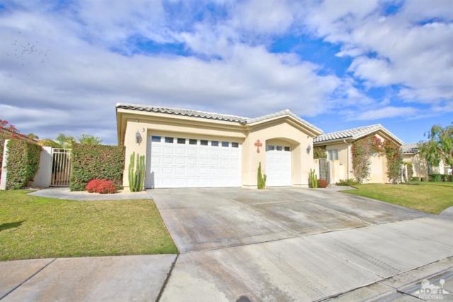 3 Yorkshire Court, Rancho Mirage, CA 92270 (MLS #219007803) :: Brad Schmett Real Estate Group