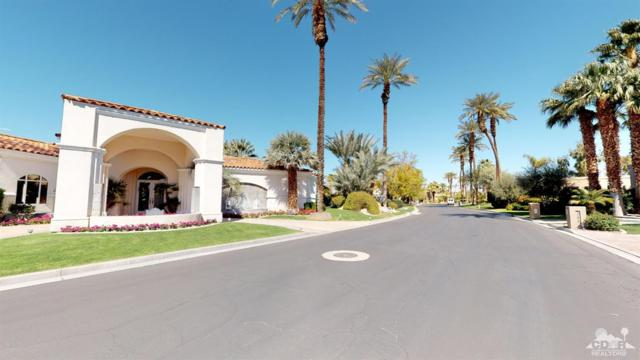 140 Waterford Circle, Rancho Mirage, CA 92270 (MLS #219007889) :: Brad Schmett Real Estate Group