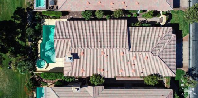 75835 Heritage E, Palm Desert, CA 92211 (MLS #219007949) :: The John Jay Group - Bennion Deville Homes