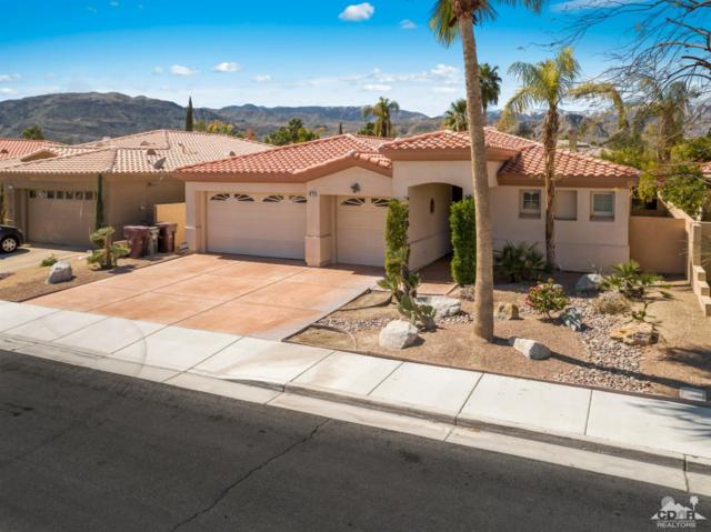 40701 Palm Court, Palm Desert, CA 92260 (MLS #219007965) :: The Sandi Phillips Team