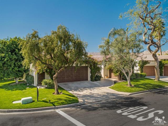 79495 Toronja, La Quinta, CA 92253 (MLS #219008023) :: The Sandi Phillips Team