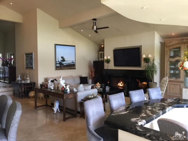 377 Red River Road, Palm Desert, CA 92211 (MLS #219008033) :: Brad Schmett Real Estate Group