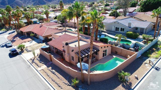 53260 Avenida Ramirez, La Quinta, CA 92253 (MLS #219008043) :: Brad Schmett Real Estate Group