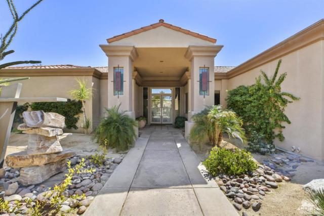 204 Crystal Bay Court, Rancho Mirage, CA 92270 (MLS #219008101) :: Brad Schmett Real Estate Group