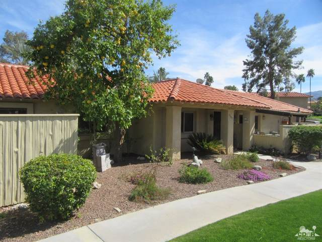 73007 Pancho Segura Lane, Palm Desert, CA 92260 (MLS #219008189) :: The Sandi Phillips Team