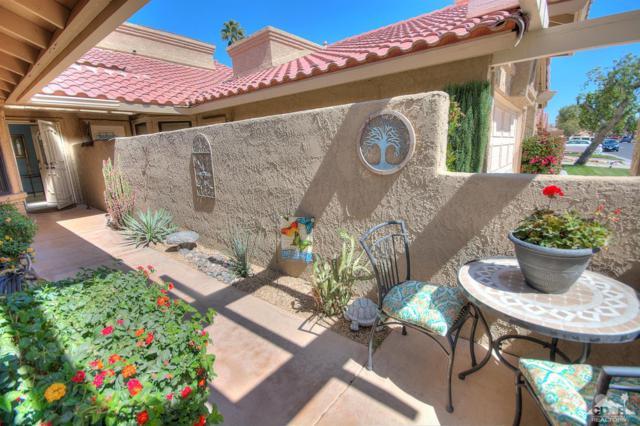 77790 Woodhaven Drive N, Palm Desert, CA 92211 (MLS #219008245) :: Deirdre Coit and Associates
