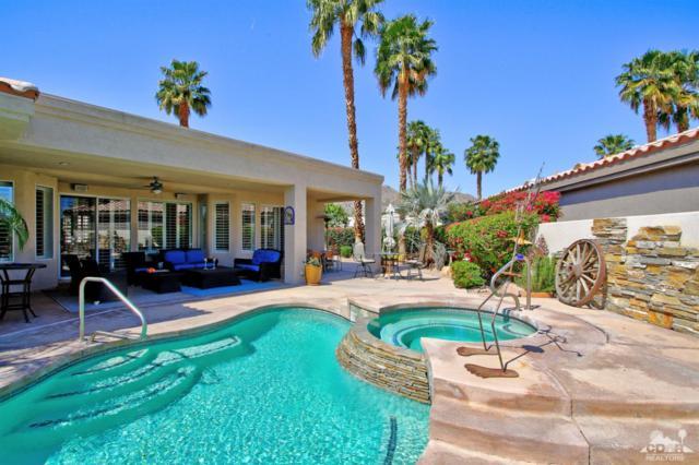 47690 Via Montessa, La Quinta, CA 92253 (MLS #219008259) :: Hacienda Group Inc