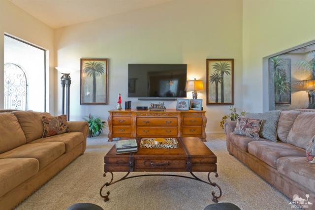 25 Leon Way, Rancho Mirage, CA 92270 (MLS #219008493) :: Brad Schmett Real Estate Group