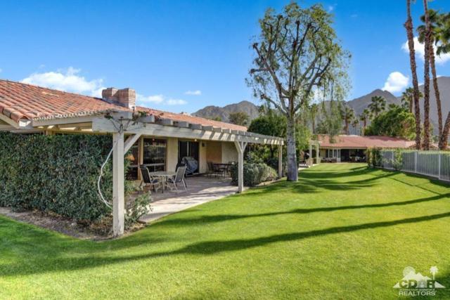 45415 Delgado Drive, Indian Wells, CA 92210 (MLS #219009469) :: Brad Schmett Real Estate Group