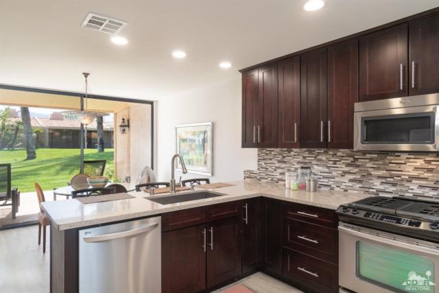75149 Kiowa Drive, Indian Wells, CA 92210 (MLS #219009495) :: Brad Schmett Real Estate Group