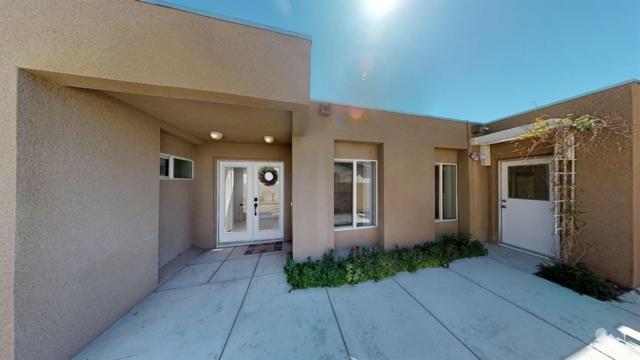 32370 Desert Vista Road, Cathedral City, CA 92234 (MLS #219009749) :: Deirdre Coit and Associates