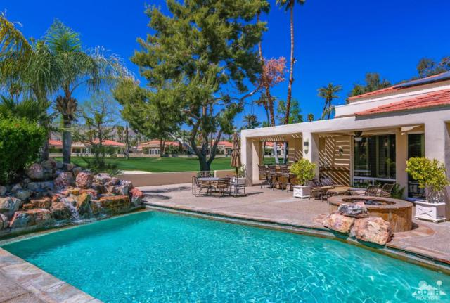 75265 Saint Andrews Court, Indian Wells, CA 92210 (MLS #219009887) :: Brad Schmett Real Estate Group