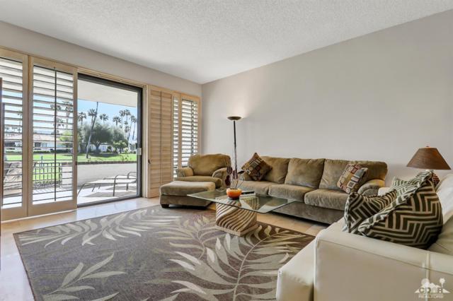 21 Barcelona Drive, Rancho Mirage, CA 92270 (MLS #219010023) :: The John Jay Group - Bennion Deville Homes