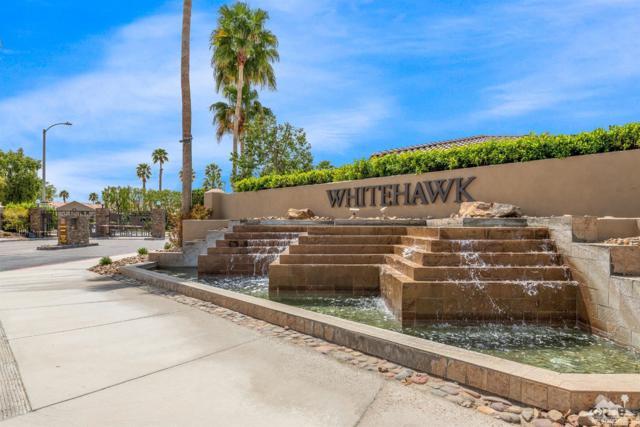 77514 Justin Court, Palm Desert, CA 92211 (MLS #219010247) :: Hacienda Group Inc